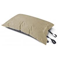 Pláštěnka na batoh S 15-35l