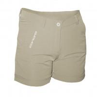 Dámské funkční ponožky Beatrice L