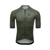 Pánské funkční ponožky Beatrice M