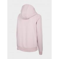 ROYAL BAY® CLASSIC Kotníkové sportovní ponožky