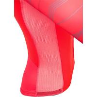 ROYAL BAY® CLASSIC Sportovní kompresní návleky