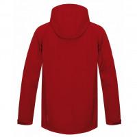 ROYAL BAY® NEON lýtkové kompresní návleky