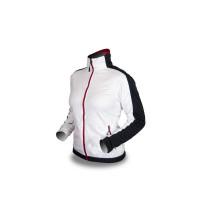 Sportovní batoh Obelix 20l