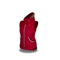 Dámské outdoor kalhoty – Pilon Compact L