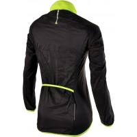 Běžecké boty Nike LunarGlide 8-843725 400