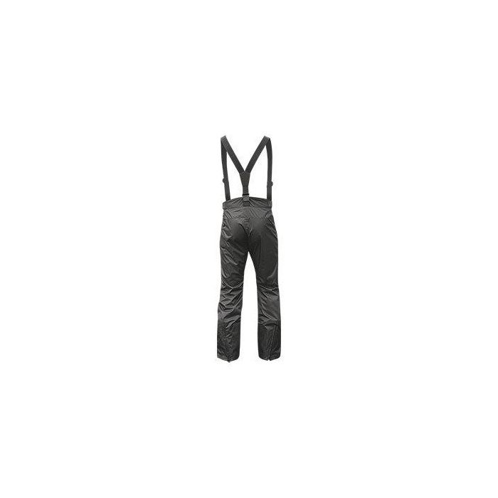 c6ed92b2cf97 Pánské outdoorové kalhoty Tuned In Trouser DMJ334R
